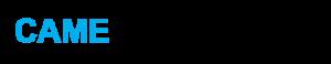 CAME-login-logo copy